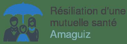 resiliation mutuelle amaguiz