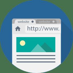 resilier en ligne lrar