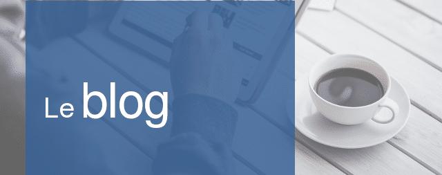 blog resiliation assurances