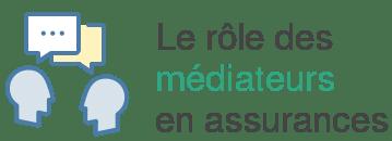 mediateur assurance