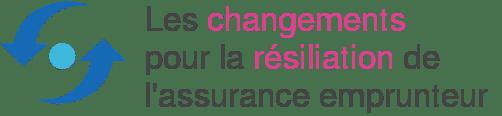 changement resiliation assurance emprunteur 2018