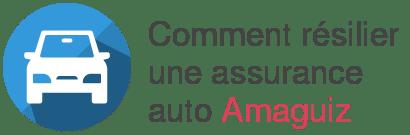 resilier assurance auto amaguiz