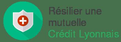 resilier mutuelle credit lyonnais