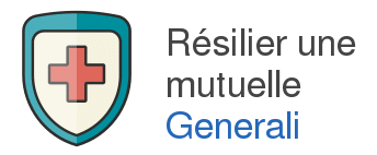resilier mutuelle generali