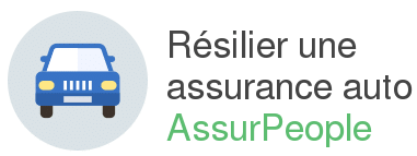resilier assurance auto assurpeople