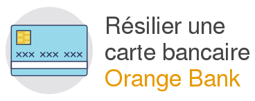resileir carte orange bank