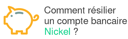 resilier compte nickel