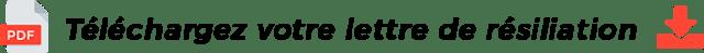 telecharger lettre resiliation