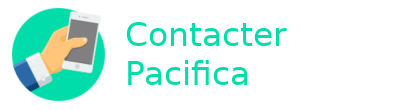 contacter pacifica
