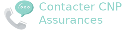 contacter cnp assurances